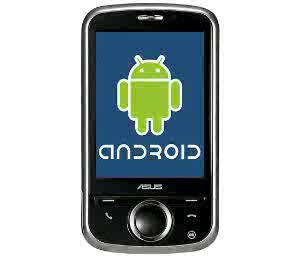 android-phone1.jpg
