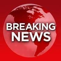 breaking-news-logo.jpg