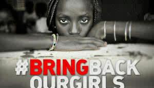 Bring-Back-Our-Girls-590x3396.jpg