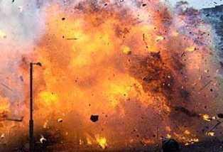 ëBomb-blast-kana-funnyollys-blog.jpg
